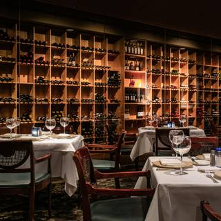 47 Best Italian Restaurants In Downtown St Louis Opentable