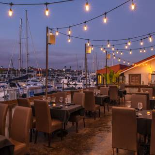 Sol Mexican Cocina Newport Beach Reservations In Ca Opentable