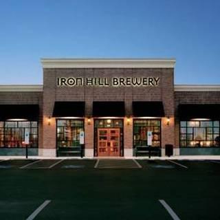 20 Restaurants Near Montgomeryville Mall Opentable