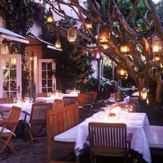 934 Best Fun Restaurants In Miami Beach South Beach Opentable