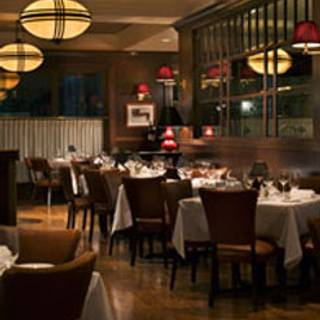 126 Best Seafood Restaurants In Manchester New Hampshire