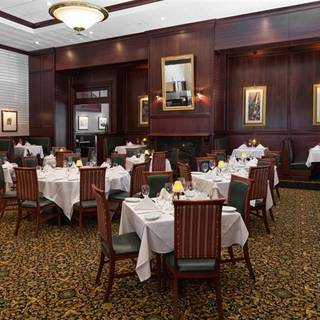 24 Restaurants Available Nearby Ruth S Chris Steak House Virginia Beach