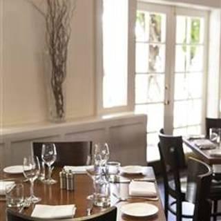 El Dorado Kitchen Restaurant - Sonoma, CA | OpenTable