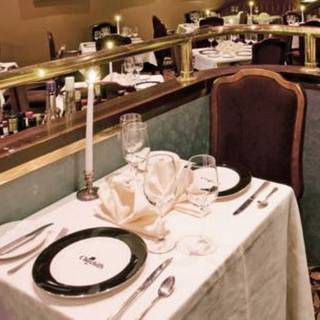 11 Restaurants Near Columbia Mall Opentable
