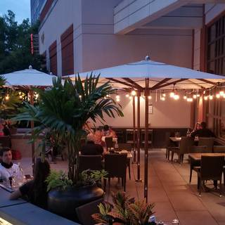 0d5202579e 271 Restaurants Near Courtyard by Marriott Chevy Chase