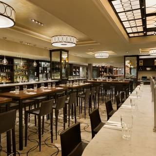 Todd English At The Plaza Food Hall Reservations In New York Ny Opentable