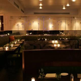T Bar Steak Lounge Upper East Side