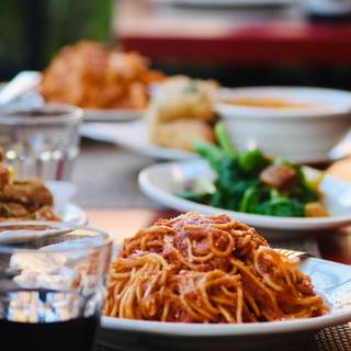 Italian Restaurants In Astoria Queens Best Restaurants Near Me