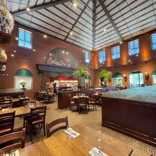 95 Best Casual Restaurants In Greensboro Opentable