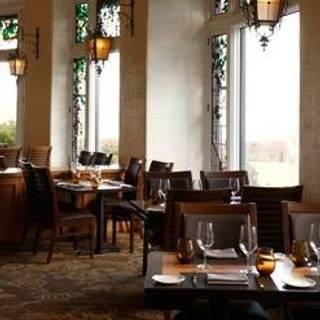 16 Restaurants Near Springhill Suites By Marriott Hershey Near The