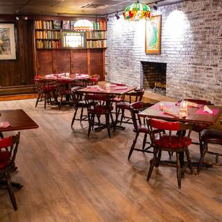 1129 Restaurants Near Me in Sicklerville, NJ | OpenTable