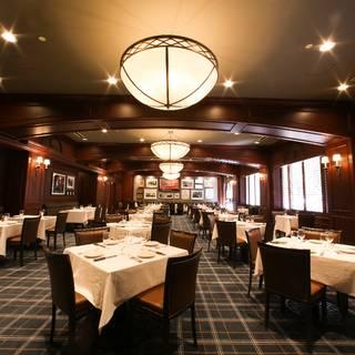 39 Restaurants Available Nearby Bob S Steak Chop House San Francisco