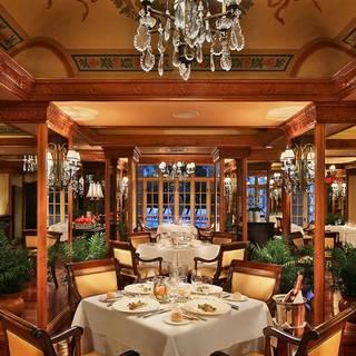 Palme d\'Or Restaurant - Coral Gables, FL | OpenTable