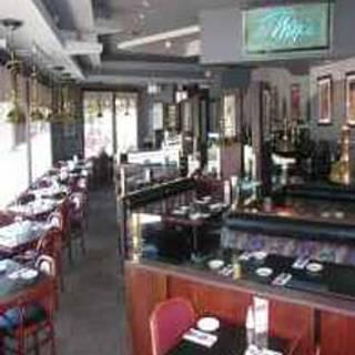 Max S Of Redwood City Restaurant Redwood City Ca Opentable