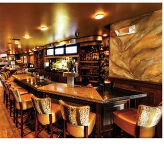 Metropolitan cafe freehold