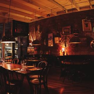 51 Restaurants Near Park Regis North Quay Opentable