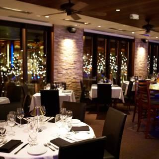 31 Best Steak Restaurants In Downtown Lodo Opentable
