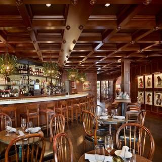 White Dog Cafe - Wayne reservations in Wayne, PA | OpenTable