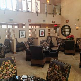 4 Restaurants Near D H Lawrence Ranch University Of New Mexico Historical Marker Opentable