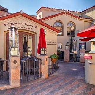 39 Restaurants Available Nearby Sundried Tomato American Bistro San Juan Capistrano