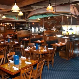 64 Best Seafood Restaurants In Poughkeepsie Opentable