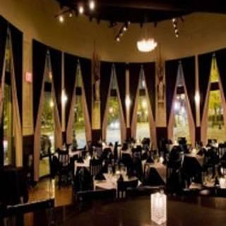 Capri Downers Grove Restaurant Il Opentable