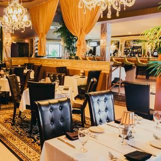 975 Best Casual Restaurants In Delray Beach Opentable