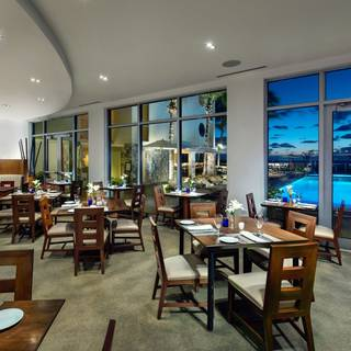 the wave kitchen bar restaurant vero beach fl opentable