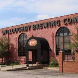 Willoughby Brewing Company Restaurant Willoughby Oh Opentable