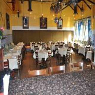 Permanently Closed Pasha Land Restaurant Gaithersburg Md
