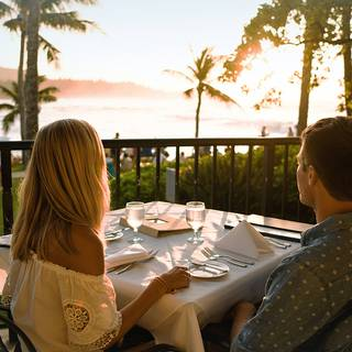 73 Restaurants Near Courtyard By Marriott Oahu North Shore Opentable