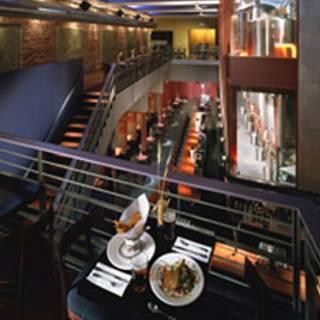 3580 Best Lunch Restaurants In Princeton Opentable