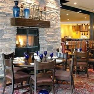 334 Best Fun Restaurants In Saint Paul Opentable