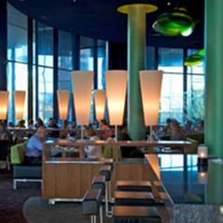 10 Restaurants Near Guthrie Theater Opentable