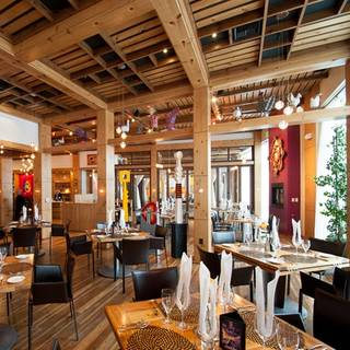 474 Best Date Night Restaurants In Centennial Opentable