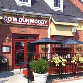 happy pancake com dunwoody