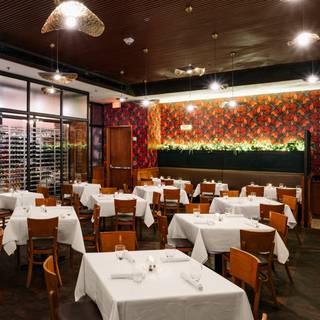 1260 Best Lunch Restaurants In Friendship Heights Opentable