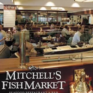 Permanently Closed Mitchell S Fish Market Birmingham Restaurant Mi Opentable