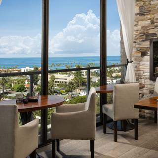 86 Restaurants Near La Jolla Cove Opentable