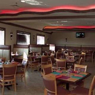 Permanently Closed Mausam Indian Cuisine Secaucus Restaurant Nj Opentable