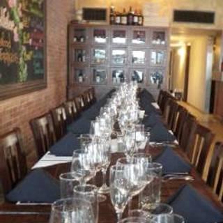 The Union Kitchen (Bellaire) - Houston, TX | OpenTable