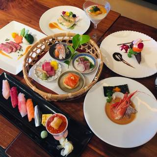 84 Restaurants Near Corona Del Mar State Beach Opentable