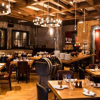 264 Best Italian Restaurants In Lincolnshire Opentable