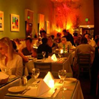 La Vecchia Cucina reservations in Santa Monica, CA | OpenTable