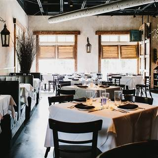 59 Best Italian Restaurants In Brookhaven Opentable