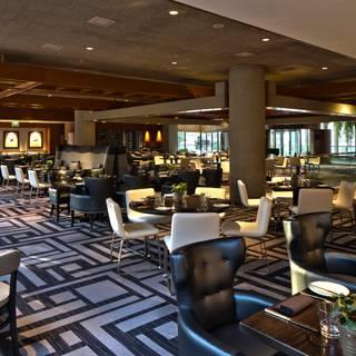28 Restaurants Available Nearby Park Grill Le Merin San Francisco