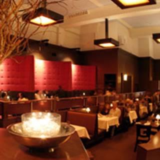 64 Restaurants Near Downtown Orlando Opentable