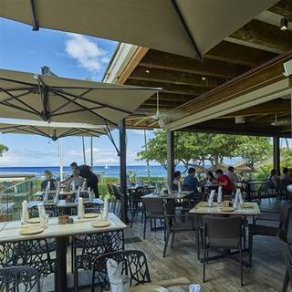 Monkeypod Kitchen by Merriman - Whalers Village reservations ...