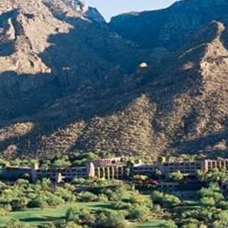 Canyon Cafe At Loews Ventana Resort Restaurant Tucson Az Opentable