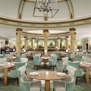 19 Restaurants Near Intercontinental Mark Hopkins San Francisco